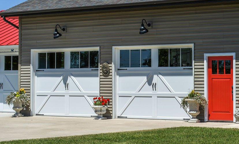Garage Door Repair Baltimore, MD
